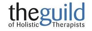 Guild of Holistic therapists