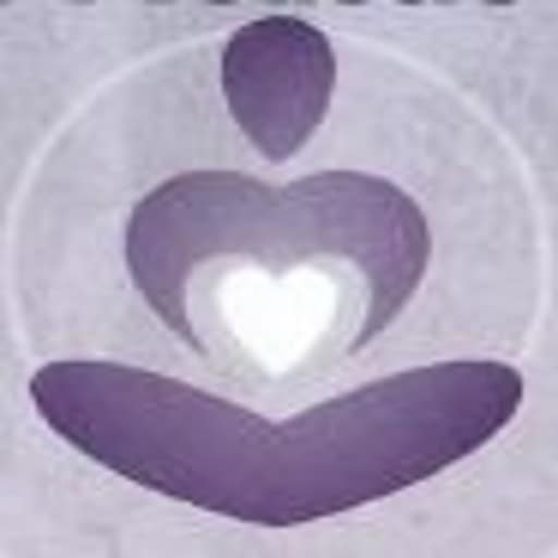 £50 Aspire Holistic Therapies Gift Voucher